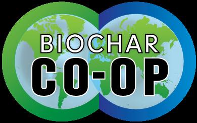 biochar-coop-final-01 (1).png