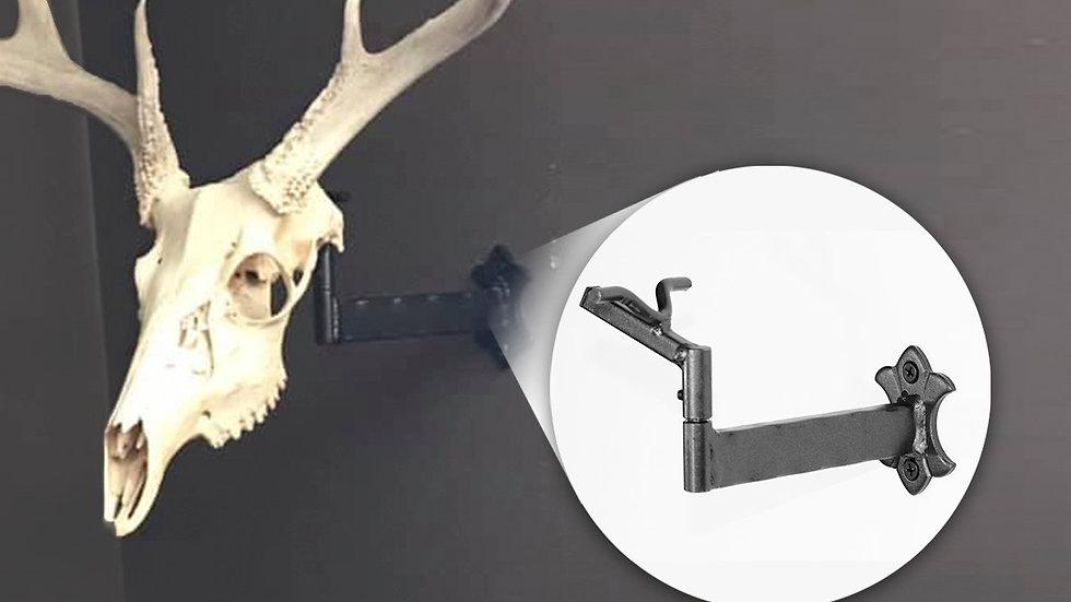 Adjustable Buck Bracket