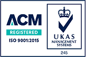ACM ISO 9001 2015 Logo.png