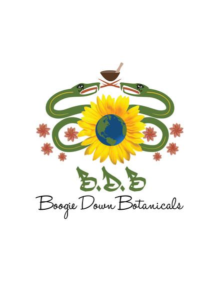 boogie down botanicals-01.jpg