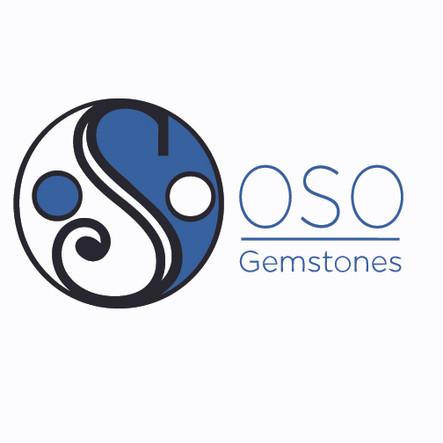 OSO Gemstones