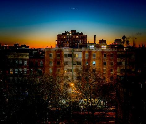 Photography Harlem