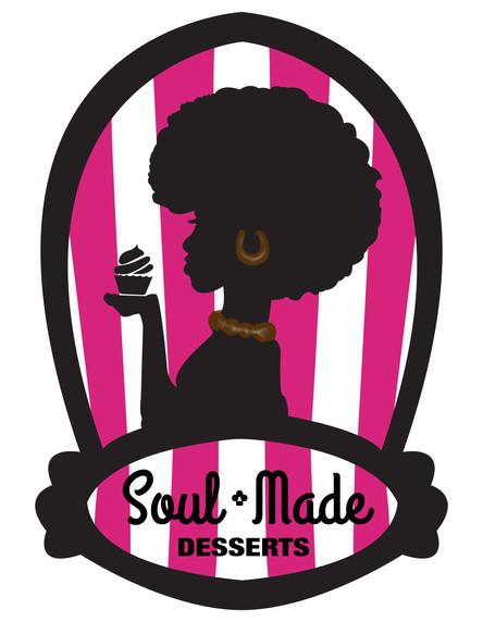 Soul Made