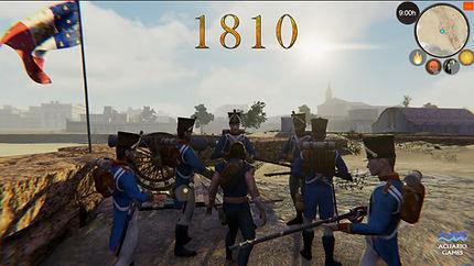1810p2.jpg