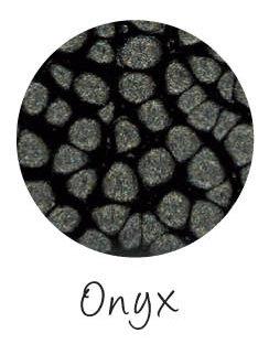 Fantasy Prisme Onix