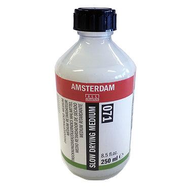 Médium Slow Drying 250 ml