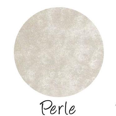Fantasy Moon Perle