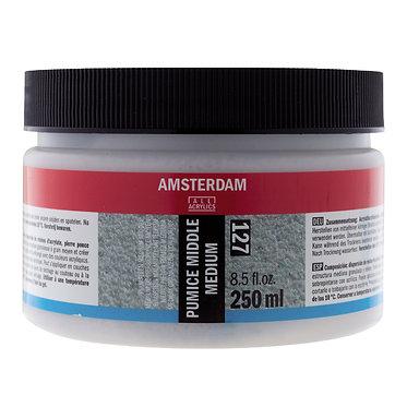 Médium de Pierre Ponce Moyen Amsterdam 250 ml