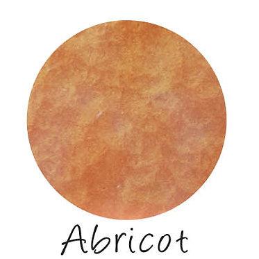 Fantasy Moon Abricot