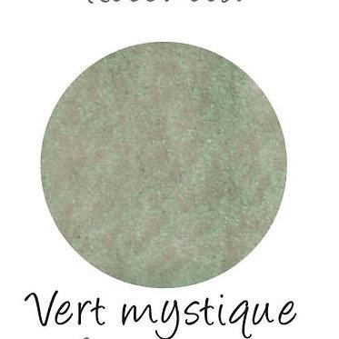 Fantasy Moon Vert Mystique