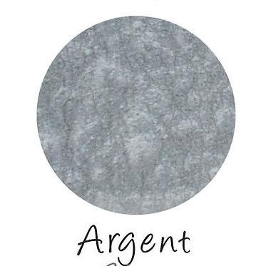 Fantasy Moon Argent