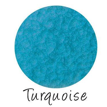 Fantasy Moon Turquoise