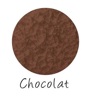 Fantasy Moon Chocolat