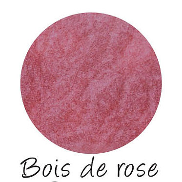 Fantasy Moon Bois de Rose