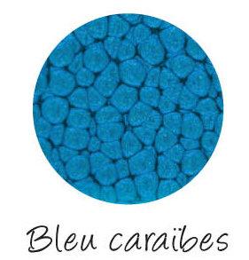 Fantasy Prisme Bleu Caraïbes
