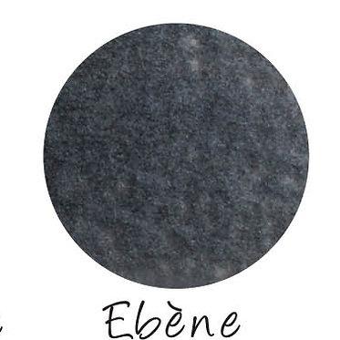 Fantasy Moon Ebène