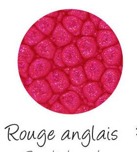 Fantasy Prisme Rouge Anglais