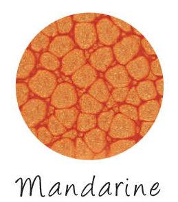 Fantasy Prisme Mandarine