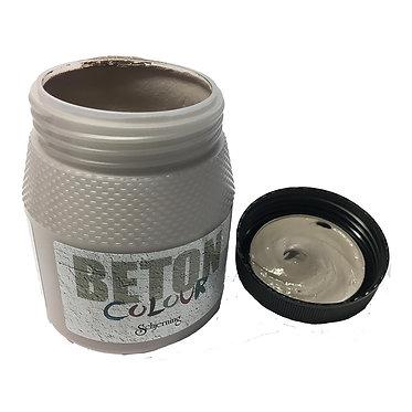 Beton Colour Taupe 7552