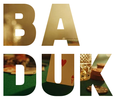 BADUK 가이드
