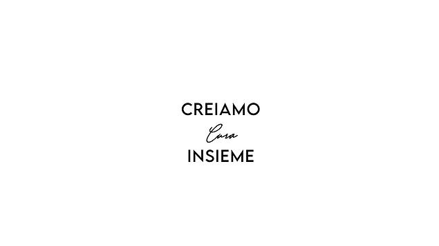 creiamocura1.png