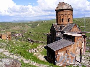 Ani+ruins+Kars+East+Turkey-001.JPG