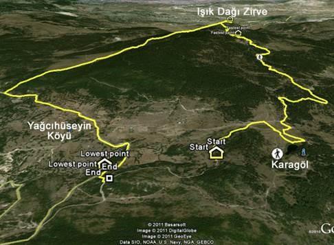 Karagol sentier4