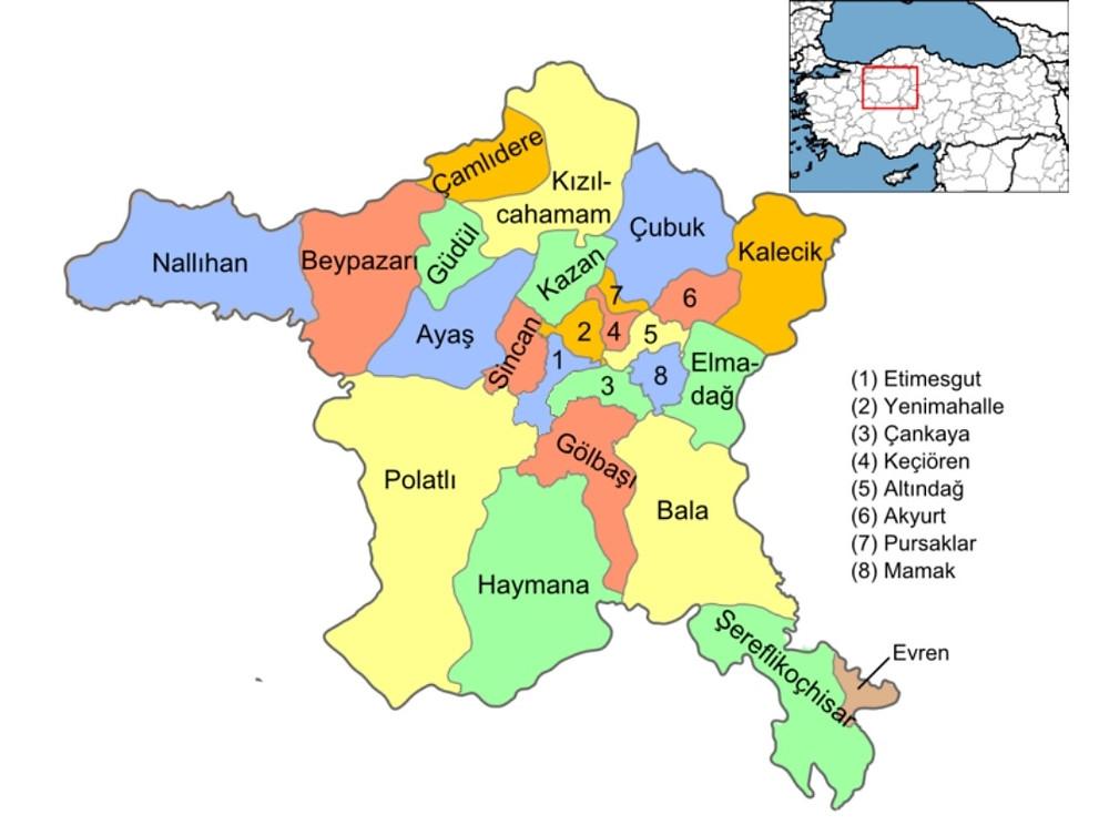 quartier d'Ankara _wikimedia