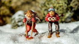 Skier en Turquie ? …Oui, mais où ?!