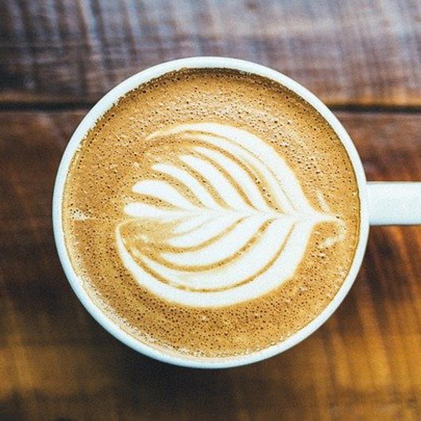 Pause - café - annulé pour cause de covid19- mesure gouvernementale