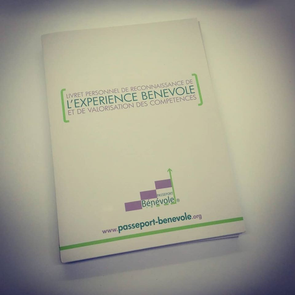 experience_passeport_benevole