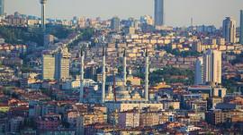 Résider en Turquie : un aperçu des différents titres de séjour