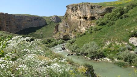 Trajet vers Erzurum.jpg