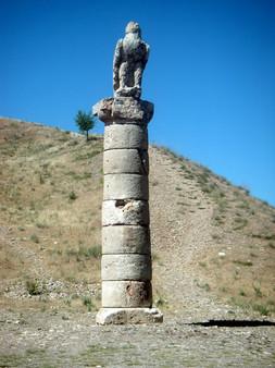 Karakus 1.jpg