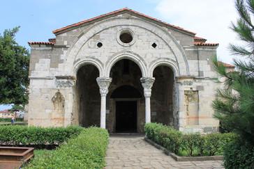 J 2 - Eglise Sainte Sopie 2.jpg