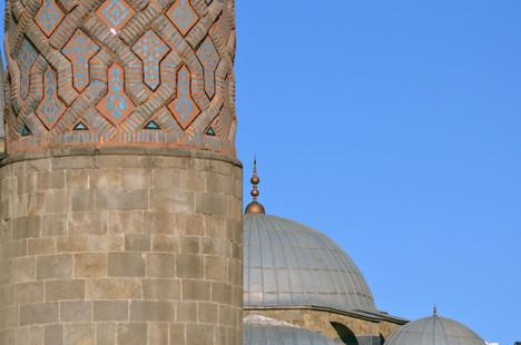 Erzurum.jpg