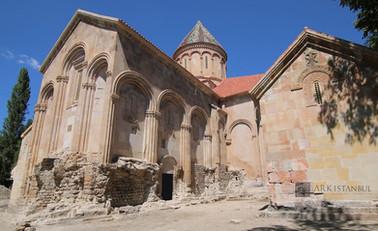 J 2 -Eglise d'Ishan 2.jpg