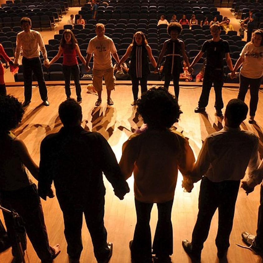 Théâtre pour collégiens