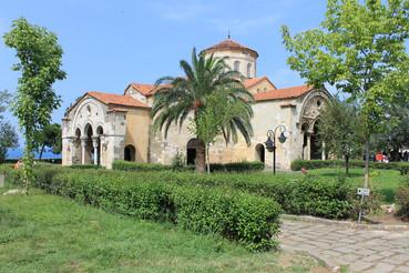 J 2- Eglise Saint Sophie 1.jpg