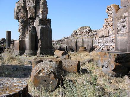 Ruines Ani.JPG