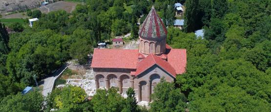 J 2 -Eglise d'Ishan.jpg