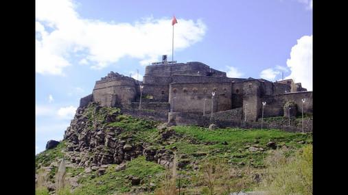 kars forteresse.jpg
