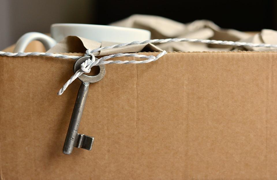 carton emménagement pixabay congerdesign