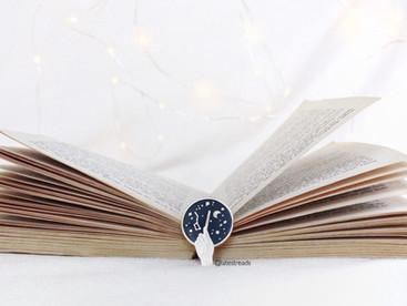 The New Amazon for Books: BookShop