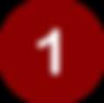 redaction-web-etape one.png