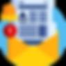 newsletter-favoriser-ouverture-email.png