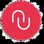 Logo Nancy Numérique