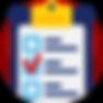 picto-suivi-projet-web.png
