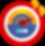 SMO-booster-sa-visibilite-web.png
