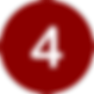 reaction-web-optimisation-SEO-etape-four.png